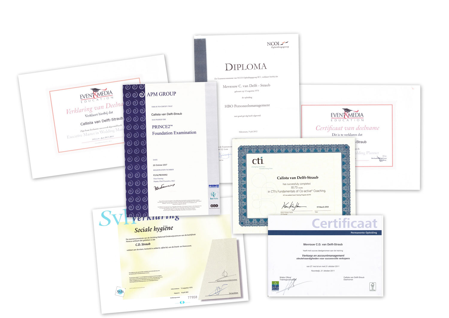 collage-certificaten1500