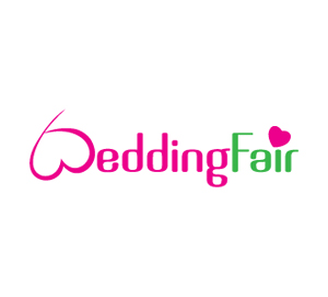 Logo Weddingfair